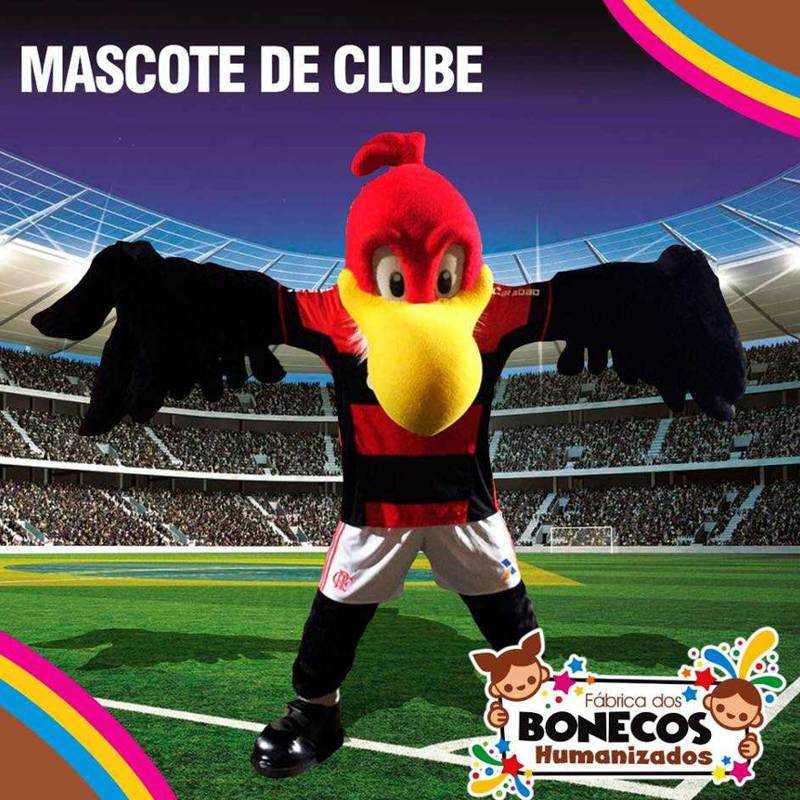 mascoteflamengo_optimized